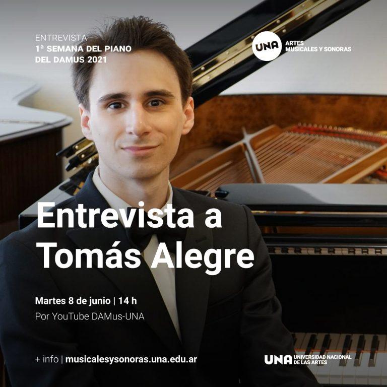 2021-una-ms-redes-semana-del-piano-entrevista-alegre