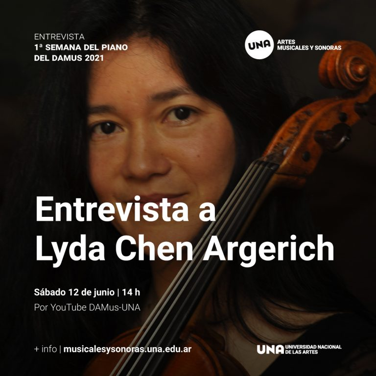 2021-una-ms-redes-semana-del-piano-entrevista-argerich