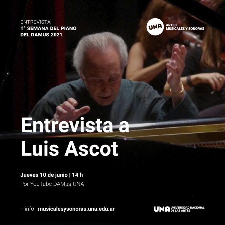 2021-una-ms-redes-semana-del-piano-entrevista-ascot