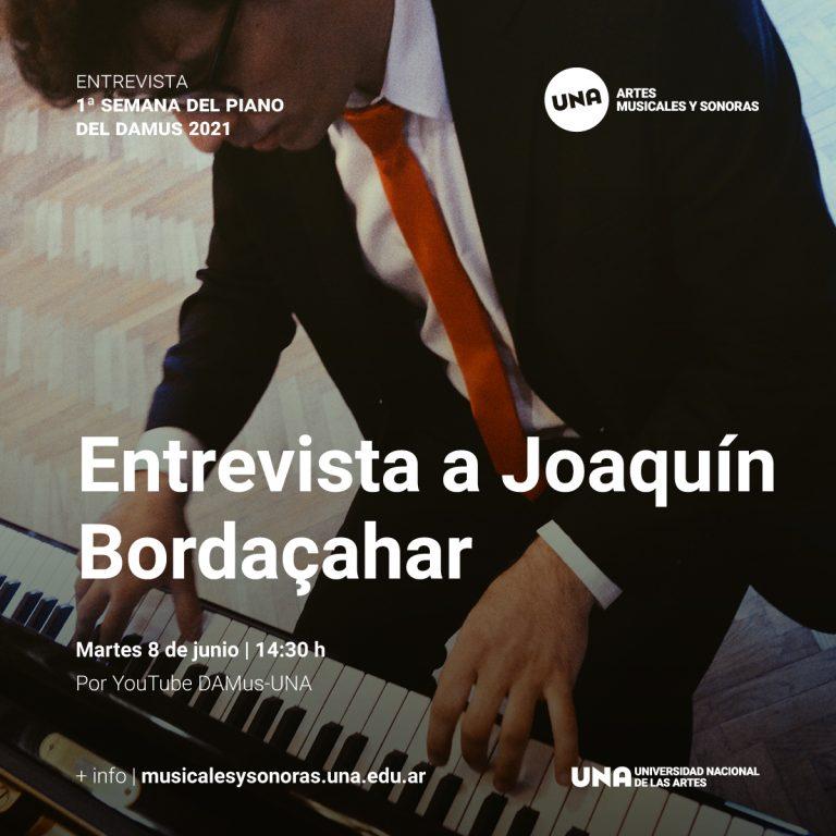 2021-una-ms-redes-semana-del-piano-entrevista-bordaçahar