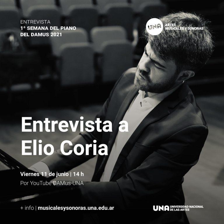 2021-una-ms-redes-semana-del-piano-entrevista-coria