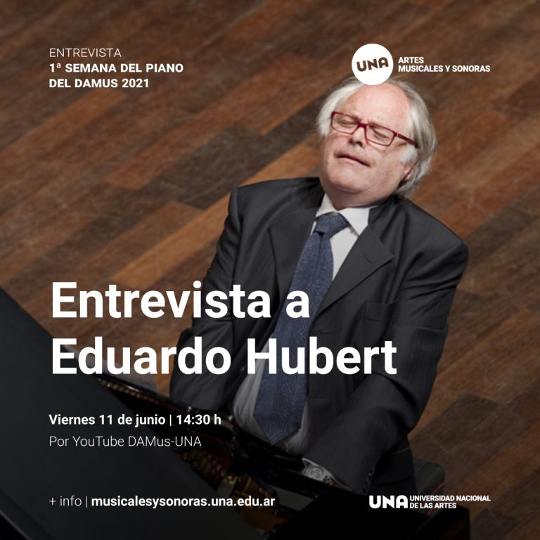 2021-una-ms-redes-semana-del-piano-entrevista-hubert