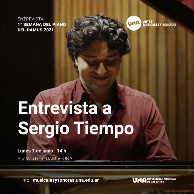 2021-una-ms-redes-semana-del-piano-entrevista-tiempo
